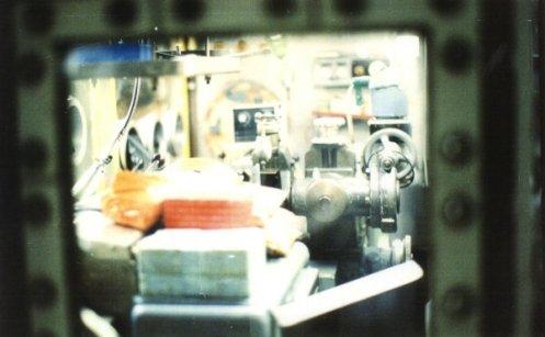 bomba atómica israelí (15)fotos de vanunu