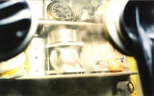 bomba atómica israelí (17)fotos de vanunu