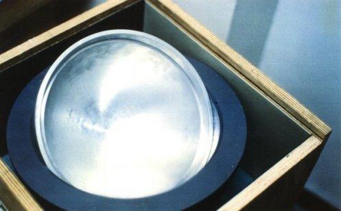 bomba atómica israelí (6)fotos de vanunu