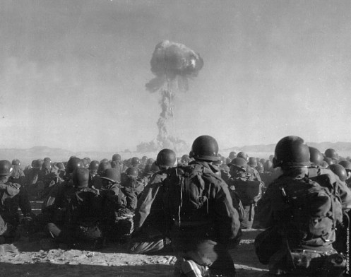 bomba atómica Nevada (1)d