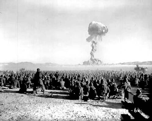 bomba atómica Nevada (5)