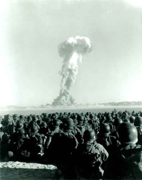 bomba atómica Nevada (7)