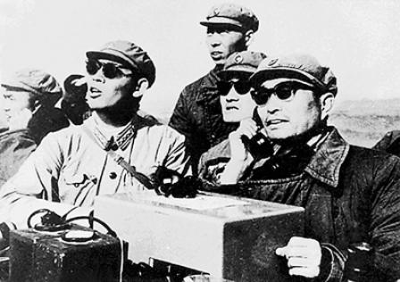 bomba atomica china