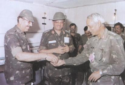 bomba atomica de la india