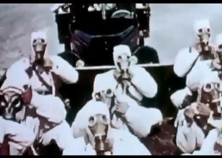 equipo -bomba atómica china (2)