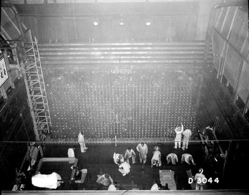 Hanford_B_Reactor