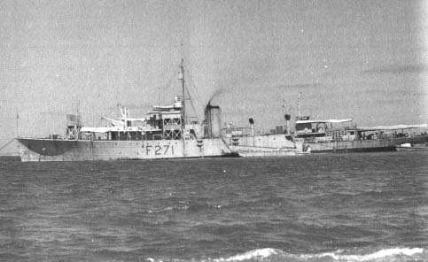 HMSPlym