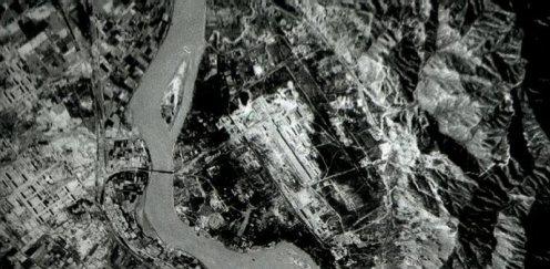 Lanzhou  1964 (1)