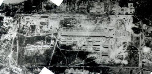 Lanzhou 1964 (2)