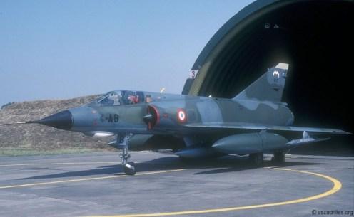 Mirage3E