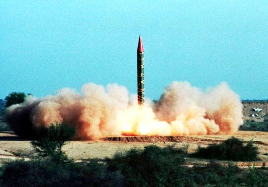missilepak