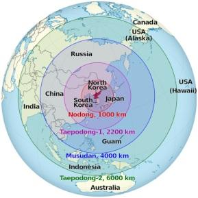 North_Korean_missile_