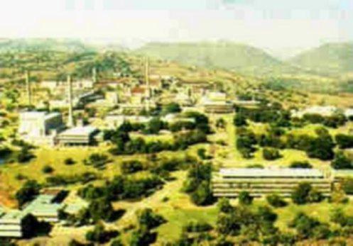 pelindaba-west