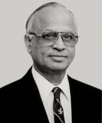 PK Iyengar