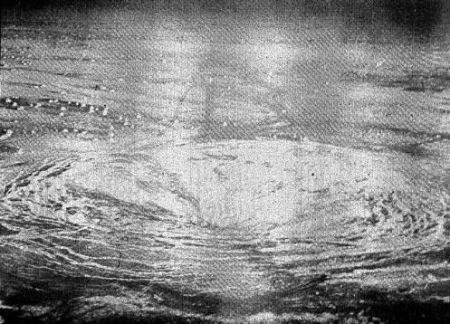 primera bomba atómica de la India (3)