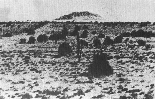 primera bomba atómica de la India (6)