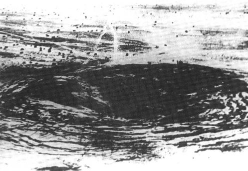 primera bomba atómica de la India  (7)
