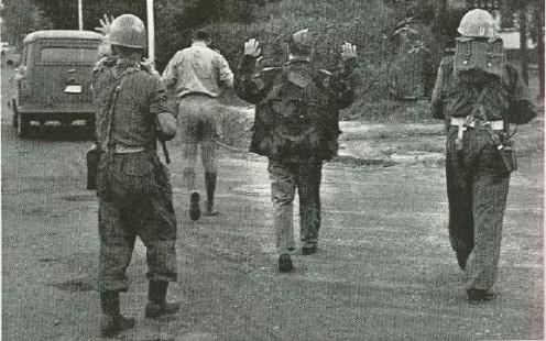 1961 catanga