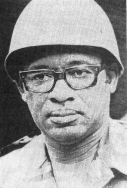 colonel-mobutu-