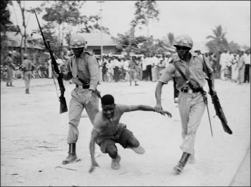 Congo (1)