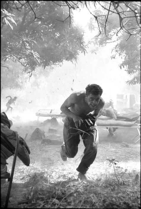 Irish UN soldier  Congo Crisis, 1960