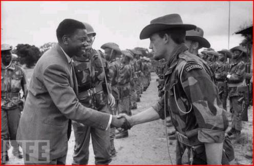 katangapresidentmoisets