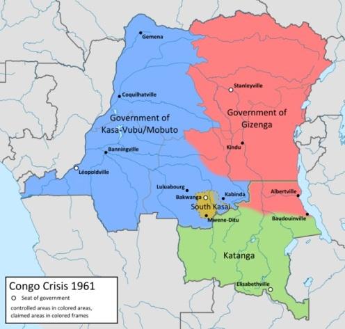 Kongo_1961_map_