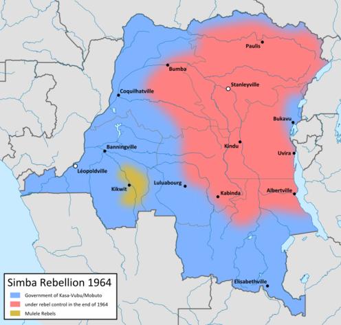 -Kongo_1964