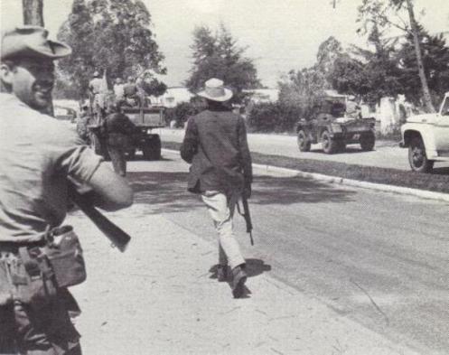 MercenaryCommander katanga