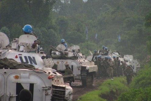12-03-2012ONU-CONGO