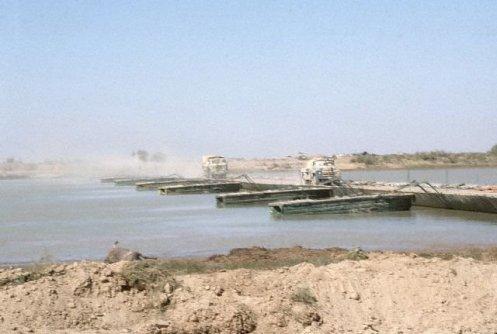 1980advancingiraqiforces (1)