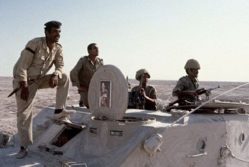 1980advancingiraqitank2