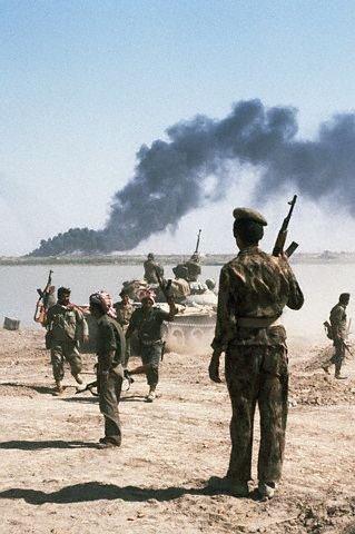 1981iraqisoldierkhorramshahrport