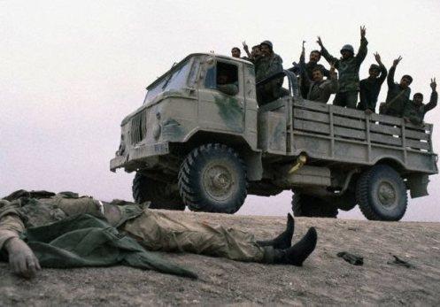 1985southfrontiraqsoldierd
