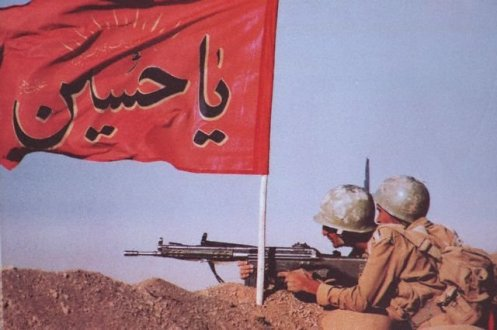 1988frontlineiraniansoldiers2