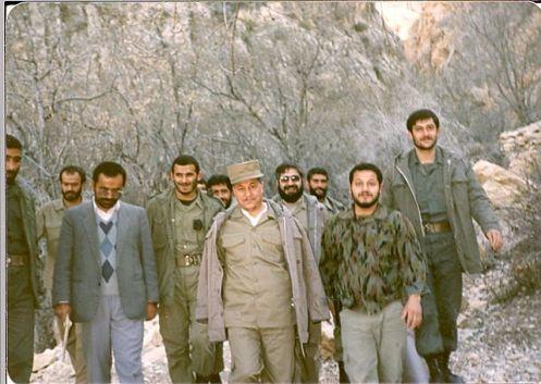 Abbas_Mirza_Aboutalebi_with_Ayatollah_Hashemi_Rafsanjani