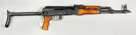 AKMS_-_7,62x39mm_s