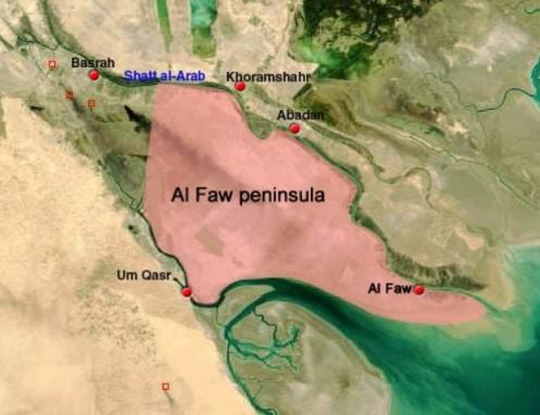 Al-faw