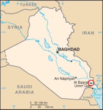 Basra_location (1)
