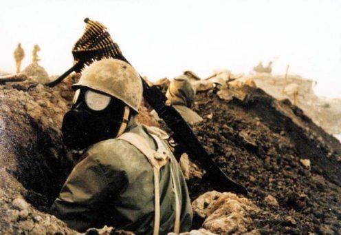 Chemical_weapon1firan irak war