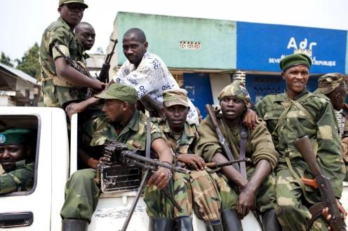 Congo-1360x905