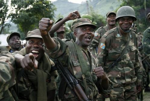 Congo_fighting-043ce