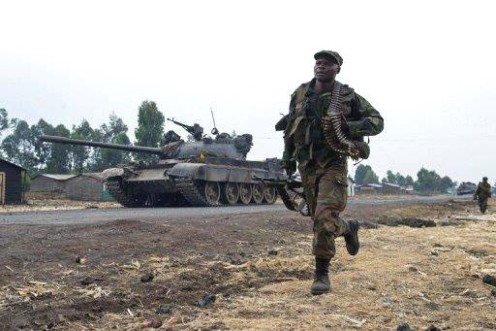 congo_soldats_soldiers_fardc_drc_rdc_z
