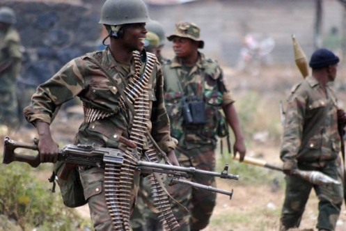 congo_soldiers_soldats_