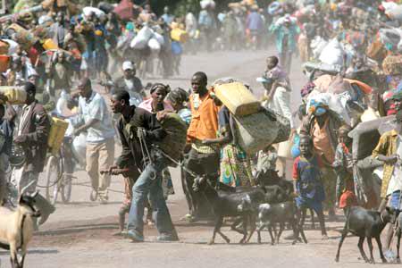 CongoRefugees