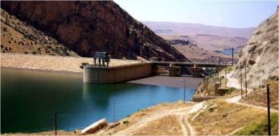 Darbandikhan_Dam_USACE_NWD