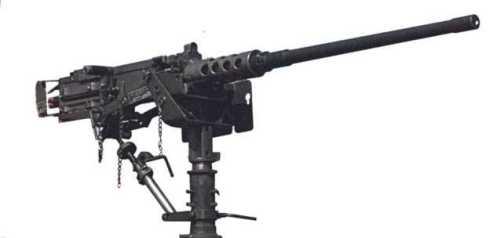 firearms_mg_m2