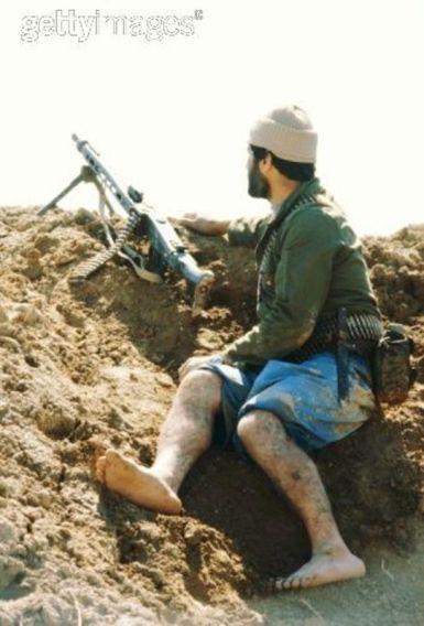 guerra de irak irak80-88