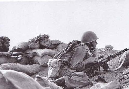 guerra de Irán-Irak 80-88 s (26)