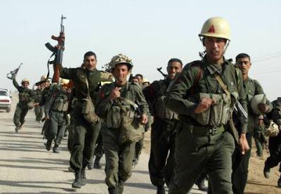 guerra de Irán-Irak 80-88 s (35)